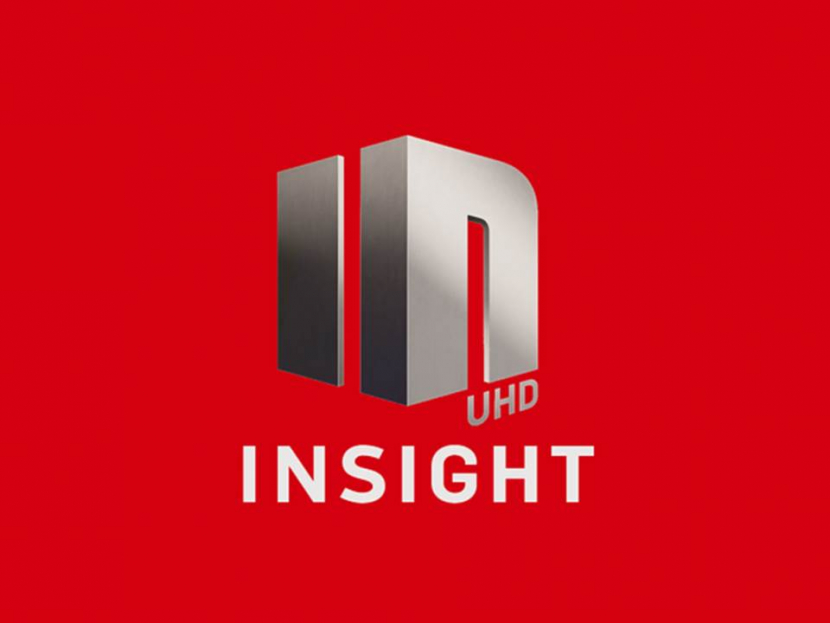 The OTT channels include Insight TV Lifestyle, InWonder and InTrouble.