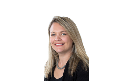 IABM appoints Lisa Collins as head of member engagement.