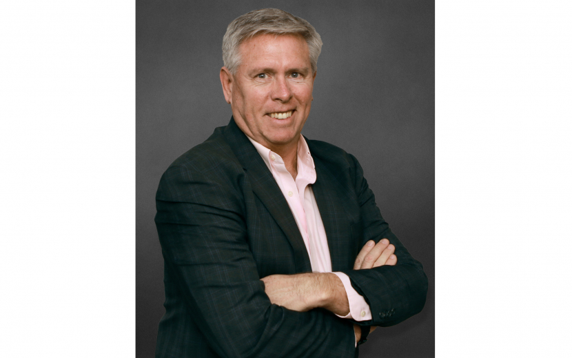 Nextologies Limited has appointed Steve Cadden as senior vice president of sales.