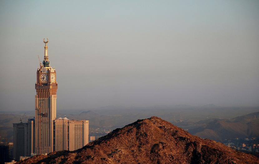 Coronavirus, Coronavirus cases in Saudi Arabia, Saudi film festival cancelled due to coronavirus