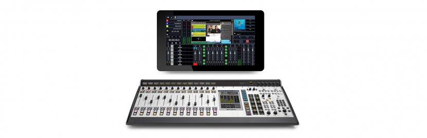 Broadcast audio, Telos Alliance, Coronavirus