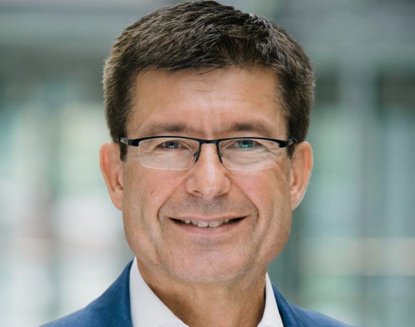 Manfred Reitmeier.