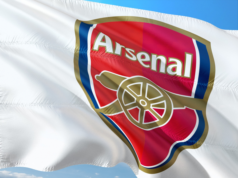 Arsenal Football club has a reach over 65 million across YouTube, Twitter, Facebook and Instagram.