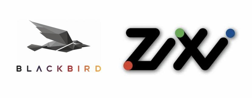 Software Defined Video Platform, AV over IP, Zixi Blackbird partnership, Zixi, Blackbird