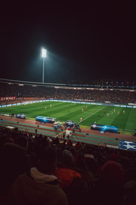 Telefonica champions league, UEFA Champions League, Champions league broadcast in Spain, Champions league, Telefonica
