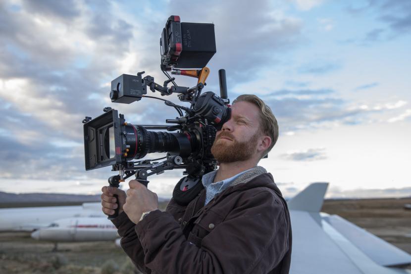 Canon C300 III, Canon, Canon cine cameras, Cine cameras, 4K cameras