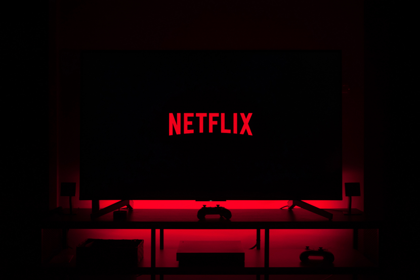 Netflix, Disney, Cinema opening post covid-19