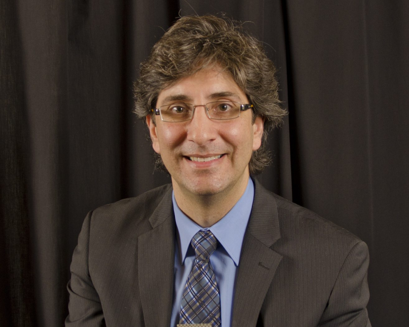 Marco Lopez.