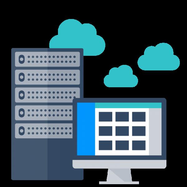 Cloud storage, File Transfer, Object Matrix, Signiant, Cloud media storage