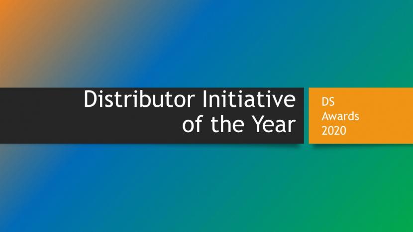 Award, Digital Studio Awards 2020, Mena.tv, ARET, Virtual events