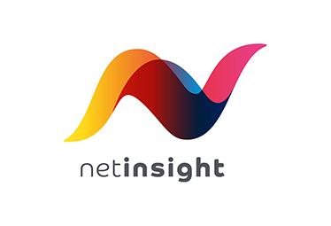 Netsight, METCO