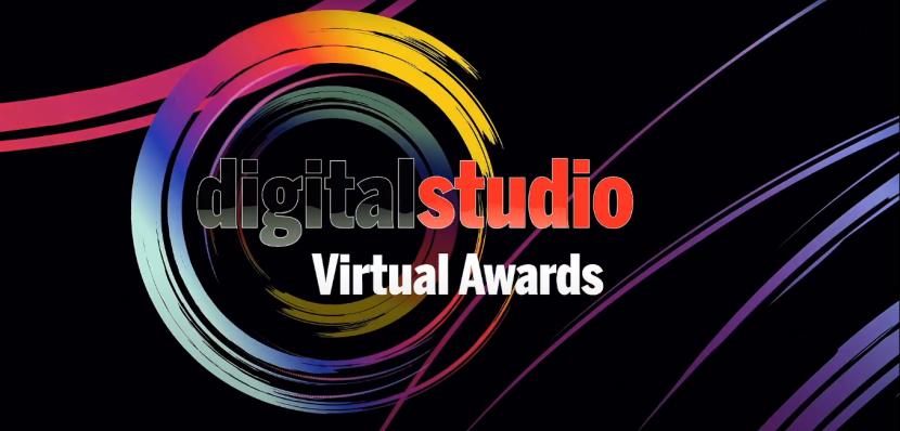 Award, Digital studio award winner 2020, DS Awards 2020, 7 Production, Artology Creative, Fatafeat, OSN, Wavo closed by OSN, OSN Streaming, Maaz Sheikh, StarzPlay, ARET, Mena.tv, Zaini Media, Imagine Communications
