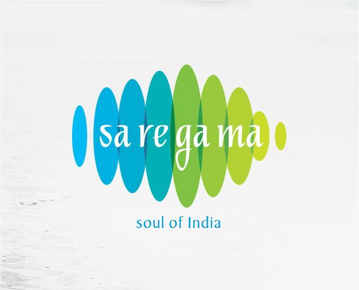 Saregama and facebook partnership, Saregama