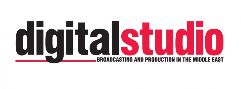 Digital Studio Middle East