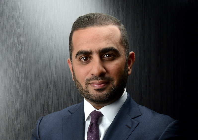 Now facing corruption charges, Yousef Al-Obaidly was appointed CEO of BeIN in November 2018